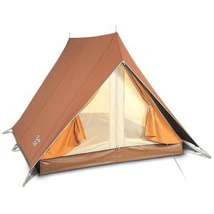 come scegliere la tua tenda da campeggio