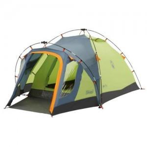 tenda coleman